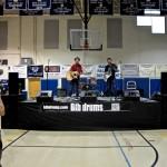 Get Heard Fest 1