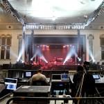 Kid Cudi - Convention Hall - Asbury Park, NJ. 2