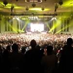 Kid Cudi - Convention Hall - Asbury Park, NJ. 23